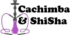 Cachimba y Shisha