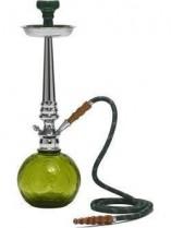 Shisha – Cachimba Mya Tango Econo – Verde