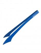 Pinzas para shisha El Nefes XL – Color: Azul