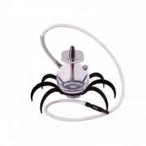 Oduman N9 Spider – Shisha – Cachimba de cristal