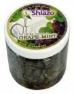 Shiazo 250 gr. Uvas Menta – Piedras granuladas