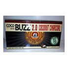 Coco Star Buzz 2,0 3 kg Carbón
