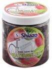 Shiazo Energy – Piedras granuladas para cachimba sandia