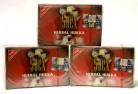 """150 gr de hierbas Soex """"cola Hookah Shisha – 100% natural – melaza para cachimba"""