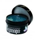 hookahsqueeze – mintberry – 50 g