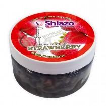 Shiazo 100 Gr. Fresa – Piedra Granulado