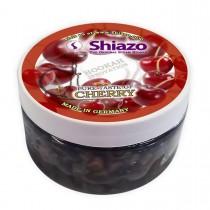 Shiazo- Piedras con complejo mineral- Cereza