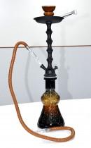 SHISHAS SMOKING HOOKAH PIPES 1 o 2 o 3 MANGUERA