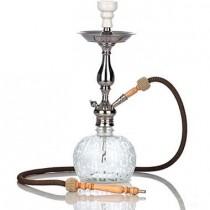 Aladin koufy L – Color Blanco