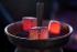 Un joven de 21 años muere tras fumar shisha