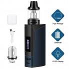 Cigarrillos electrónicos,E cigarette starter kit YumaPuff Armor 100w