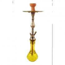 Cachimba El Nefes Gazi (70 cm)