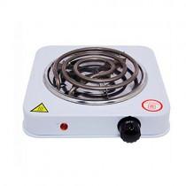 Hornillo eléctrico para carbón de Shisha/Cachimba Hot Plate JX-1010B (1000W)