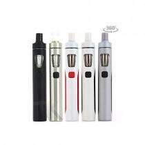 Joyetech eGo AIO (Todo en Uno) Kit de Inicio / E-Cigarette