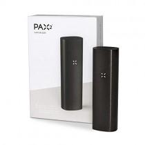 Pax | PAX 2 – Vaporizador Portátil Premium – Hierba Seca