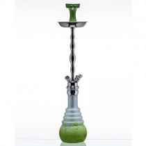 Shisha DUD Green Dust (78 cm)